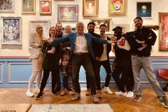 Urban-Nation Artists-in-Residence-18.04.19