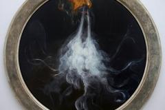 Djordje Ozbolt Exhaling-for-God