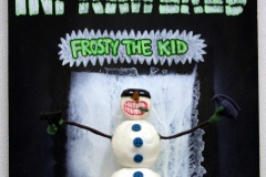 Pablo-Perra-Frosty-the-Kid