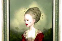 Ray-Caesar-Crown-of-Flies