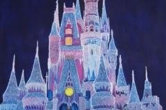 Reichert-Cinderellas-Castle
