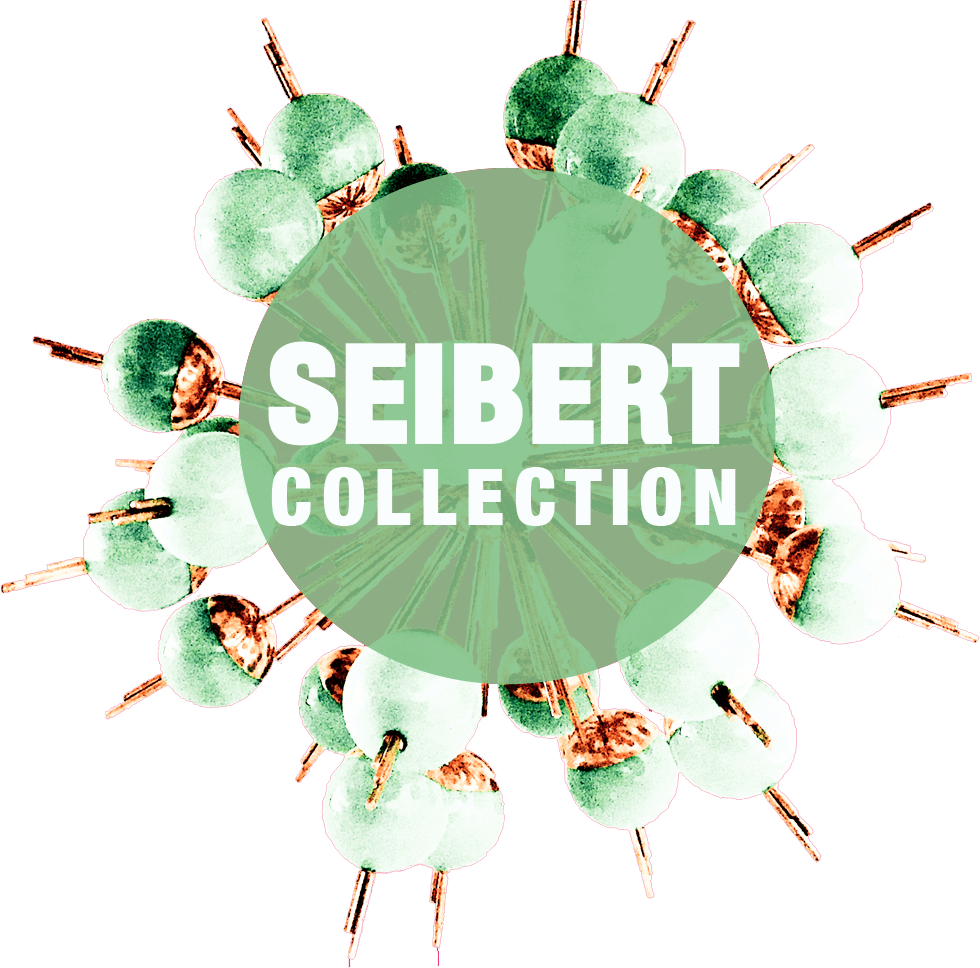 Seibert Collection
